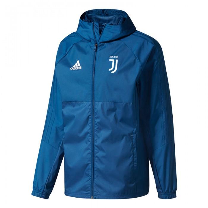 giacca Fiorentina merchandising